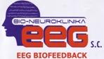 eeg.biofeedback.logo