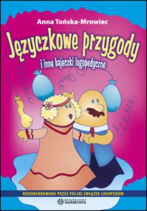 okladka_jezyczkowe.indd